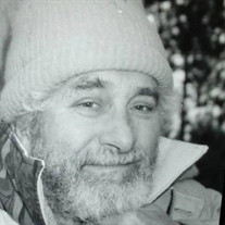 Arthur Schultz