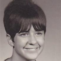 Valeria Anne Bagby