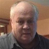 John J. Rosipko