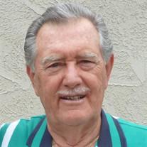 Gary Morse