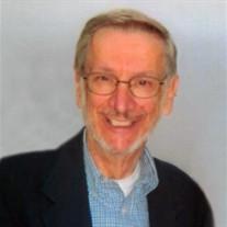 Richard L.  Blackwell