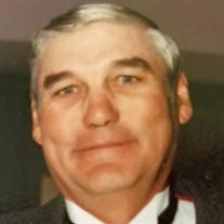Daniel B. Herrick