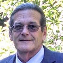 Paul L Almeida
