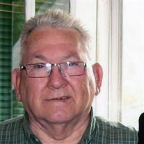 Roger Dale  Mills Sr.