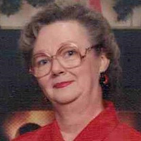 Alice R. Abelt