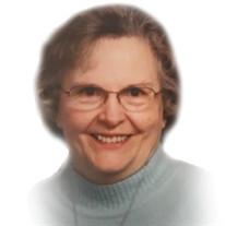 Kathleen Horlacher Lucherini