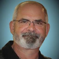 Dexter Dale Cook