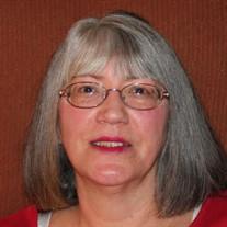 Teresa Fankhauser