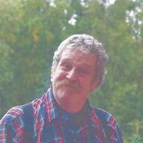 Thomas W. Platzek