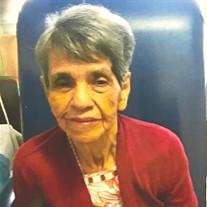 Graciela G. Herrera