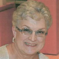 Ann  Cox Allen