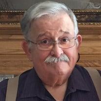 James K. Baird