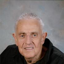Jimmy D. Dawson