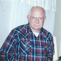 Robert  Thomas  Smart