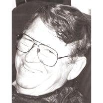 Bobby E. Rager