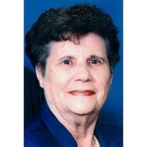 Louise Murdock