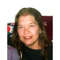 Lisa L. Hawkins