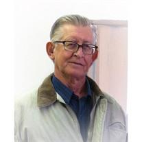 Jerry D. Woods
