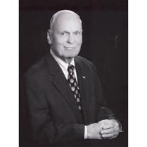 Joseph Oscar Price, Jr.