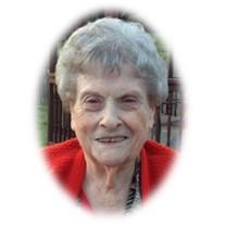 Thelma G. Adair