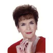 Johnnie Faye Rogers