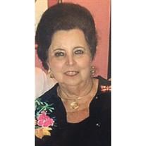 Doris Anne Boner Bland