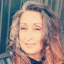 Roberta  Jean Gonzales