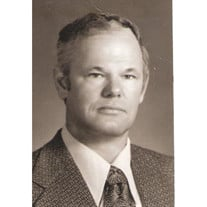 Jack Norman, Jr.