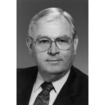 E. Ray Jerkins