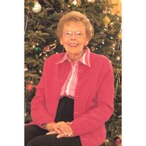 Muriel Ruth Helton