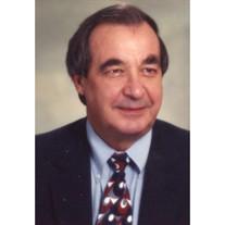 Jack Akin Butler
