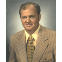 Russell S. Boguskie Jr.