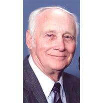 John W. Murdock