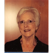 Patricia A. Norman