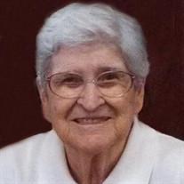 Marian  M. Ambuehl