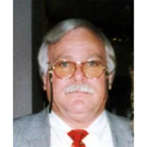 Jesse W. Nash Jr.