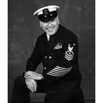 William Jefferson Hayes, Jr.