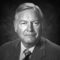 Ralph Owen Wilson