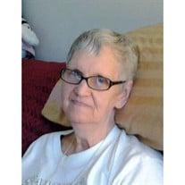 Helen L. Smith