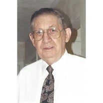 Hilary H. Lingner, Jr.