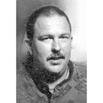Harold Wayne Brown Obituary - Visitation & Funeral Information