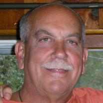 Jeffrey Conant