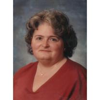 Gayle B. Patterson