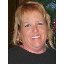Kimberly Ann Spicer