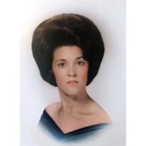 Phyllis K. Midgett