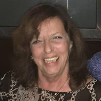 Margaret R. Paturzo