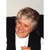 Lynda Elane Medley