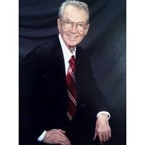 Gene Wardell