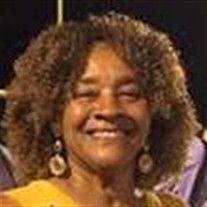 Shirley Hubbert