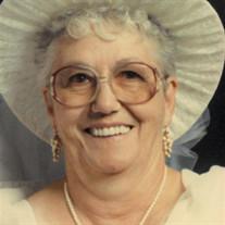 Dorothy Darlene Deal